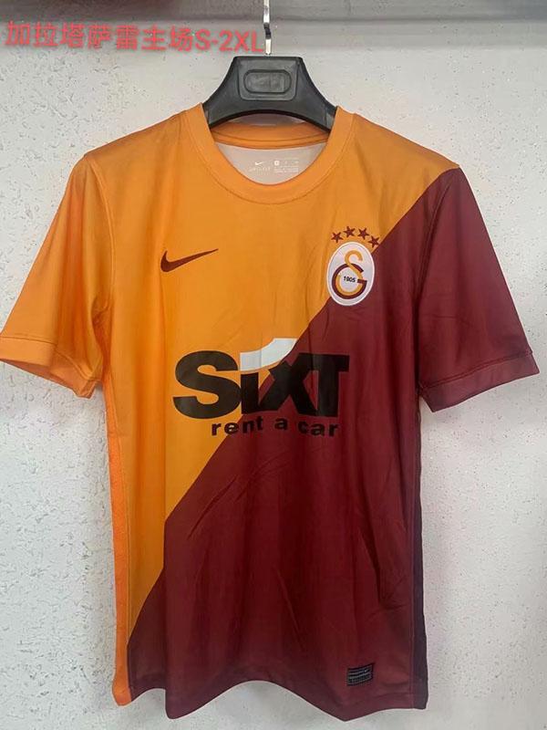 21-22-Galatasaray-home-football-jersey-717.jpg