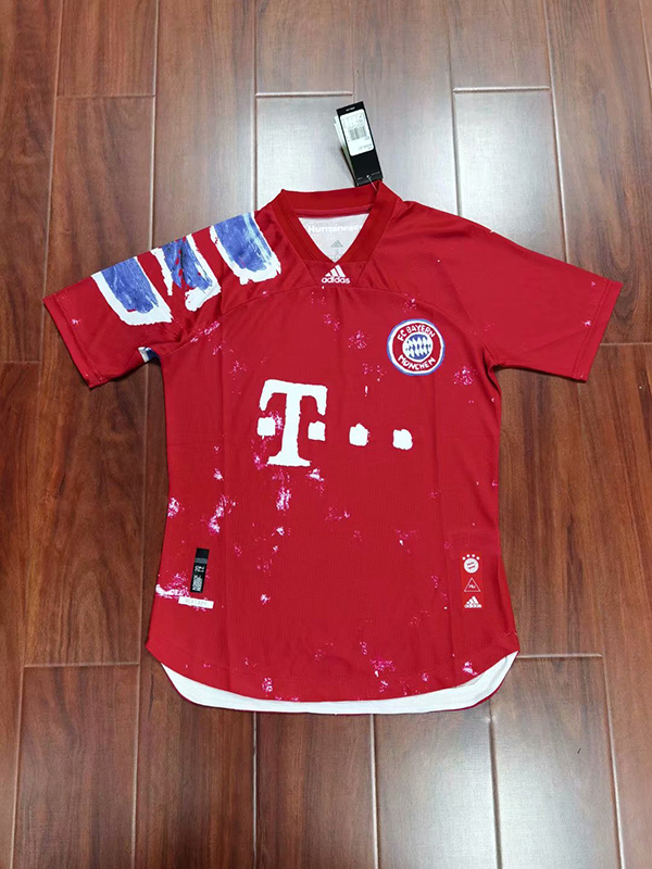 20-21-real-bayern-munich-red-race-football-jersey-414.jpg