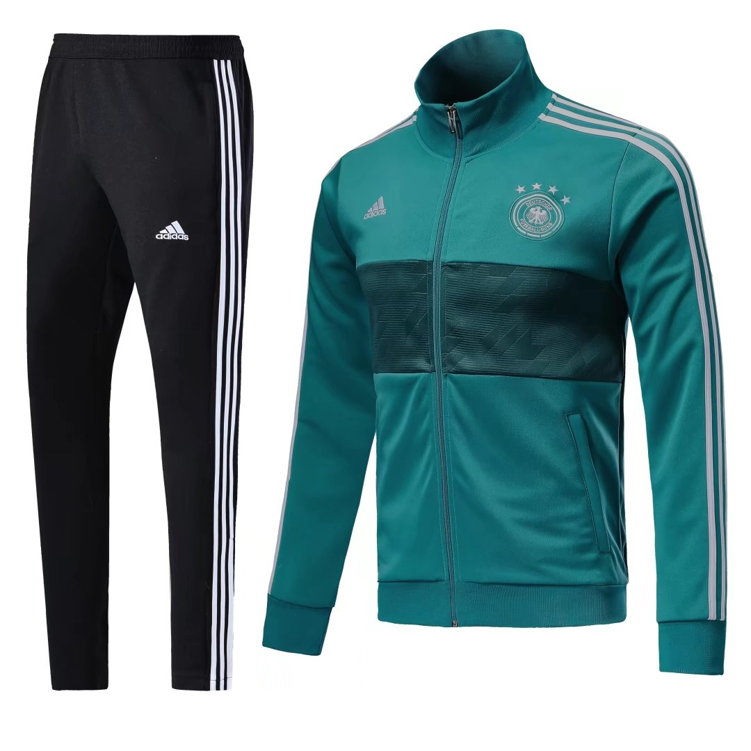 2018-world-cup-germany-green-football-tracksuit-4.jpg