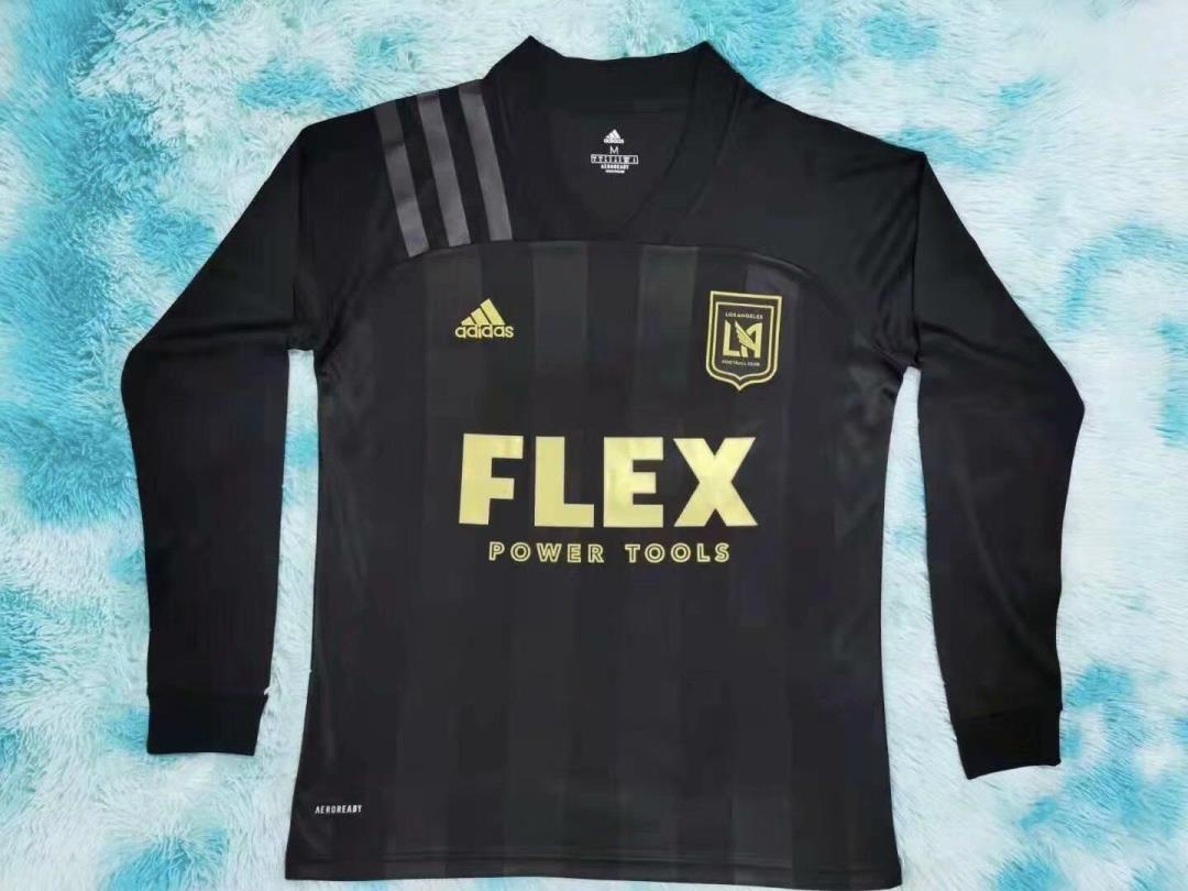 21-22-los-angeles-away-long-soccer-shirt-818.jpg