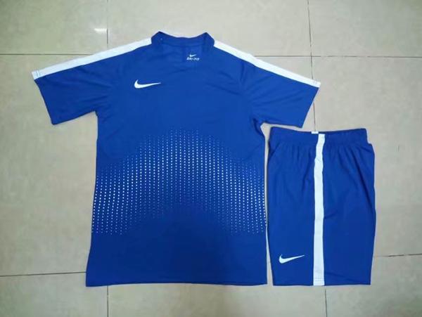 2019-team-uniform-905-blue-4.jpg