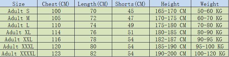 football-jersey-size-chart-2020.jpg