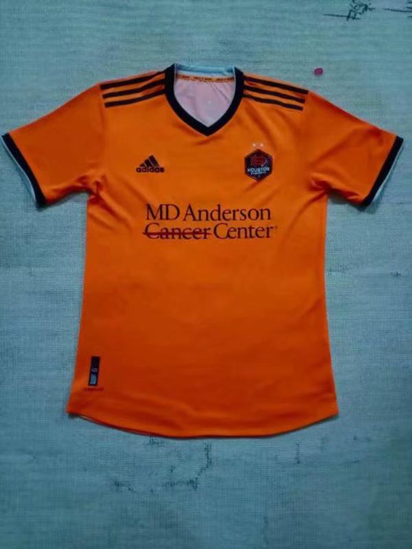 houston-dynamo-21-22-home-soccer-jersey-214.jpg