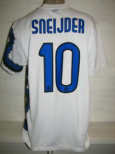 10-11-inter-milan-home-retro-jersey-2.jpg