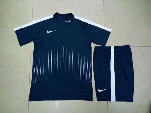 2019-team-uniform-905-darkblue-4.jpg