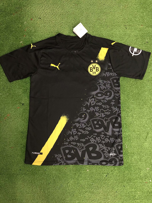 20-21-dortmund-black-football-training-shirt-662.jpg