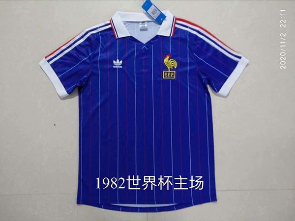 1982-world-cup-france-home-retro-jersey-442.jpg