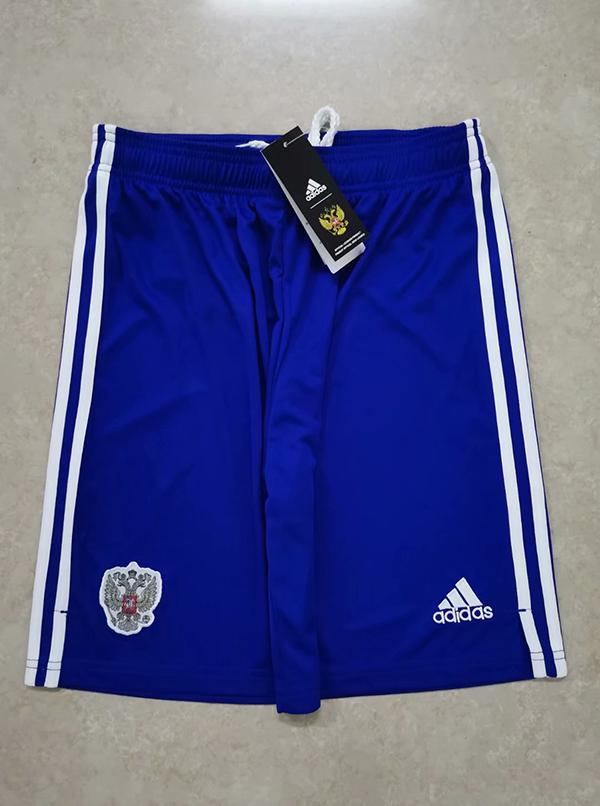 russia-2020-euro-cup-away-football-shorts-214.jpg