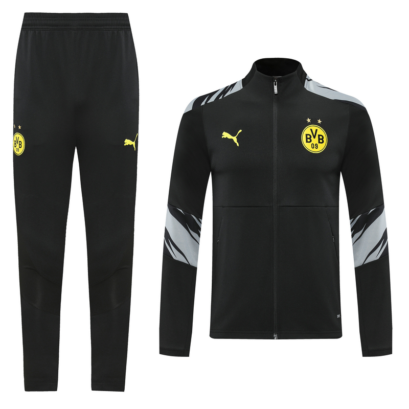 20-21-dortmund-black-football-tracksuit-442.jpg