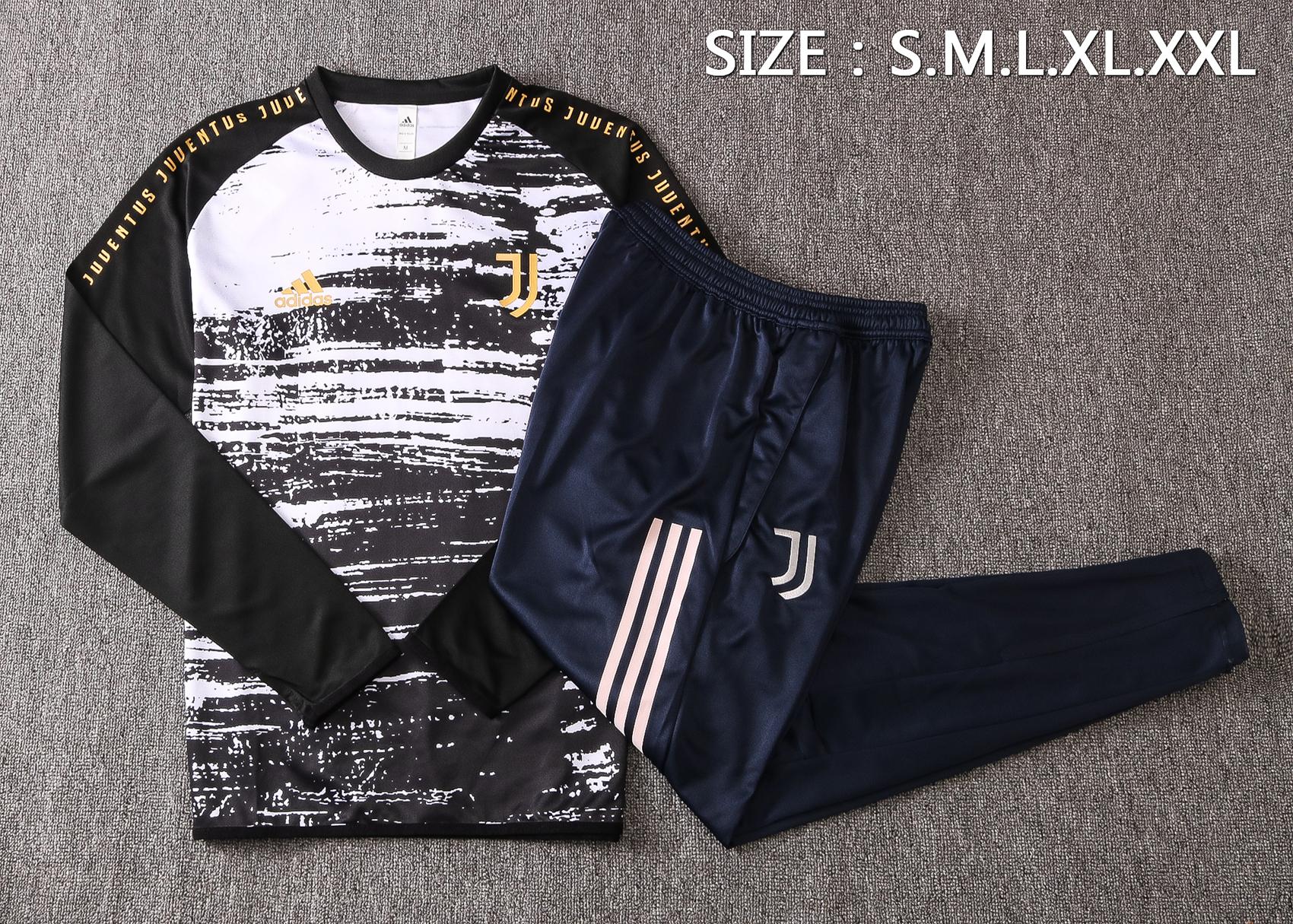20-21-juventus-mixed-white-long-football-training-suit-664.jpg