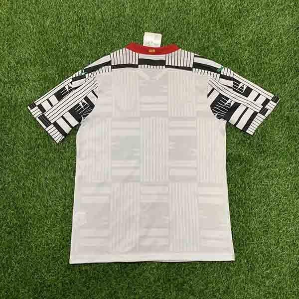 2020-ghana-home-football-shirt-418.jpg