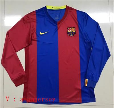 2006-2007-barcelona-home-retro-jersey-666.jpg