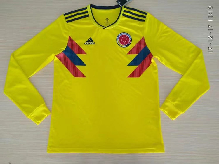 2018-world-cup-colombia-home-long-football-jersey-6.jpg