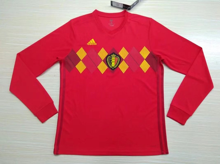 2018-world-cup-belgium-home-long-football-jersey-6.jpg