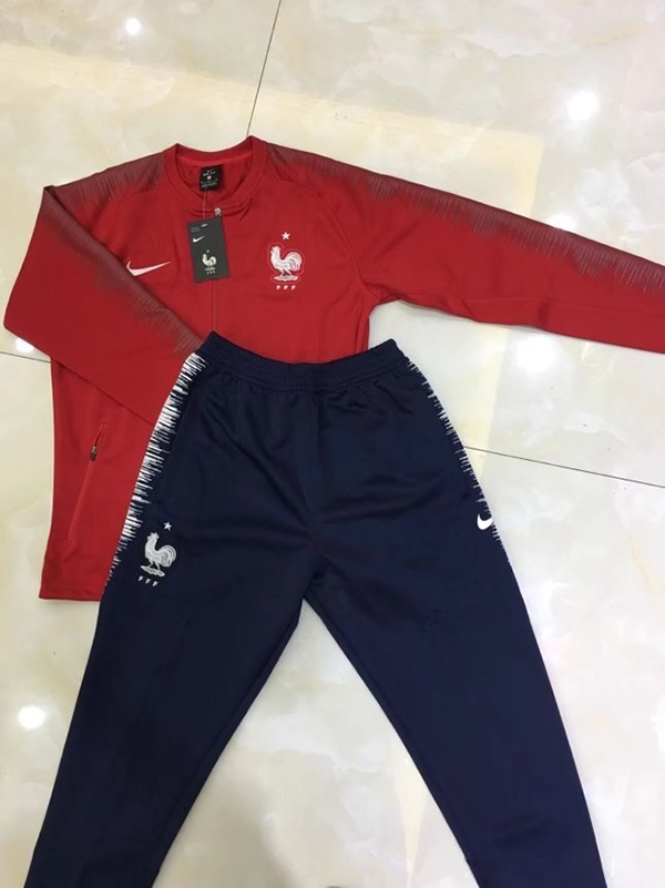 2018-world-cup-france-red-football-tracksuit-1.jpg