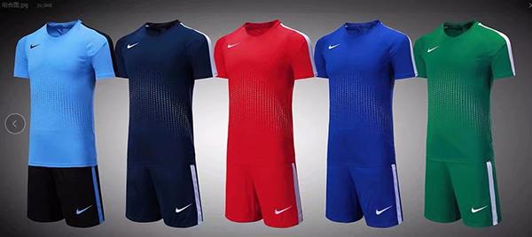 2019-team-uniform-905-logo-4.jpg