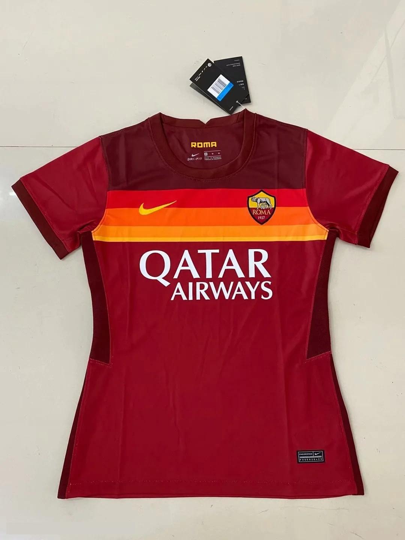20-21-roma-home-women-football-jersey-47.jpg