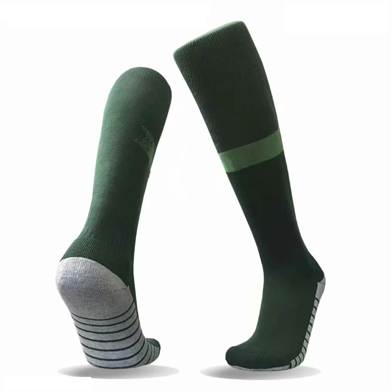 2020-portugal-home-footballs-socks-442.jpg