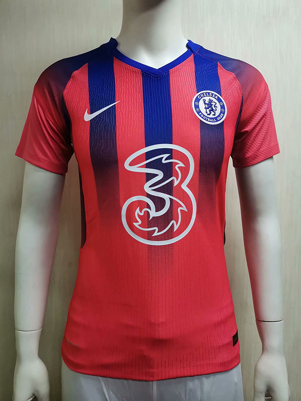 20-21-chelsea-third-player-version-jersey-666.jpg
