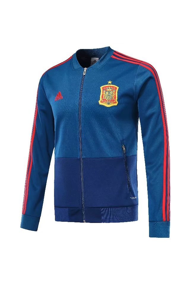 2018-world-cup-spain-blue-football-tracksuit-2.jpg