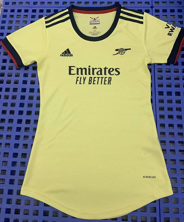 21-22-arsenal-away-women-jersey-515.jpg