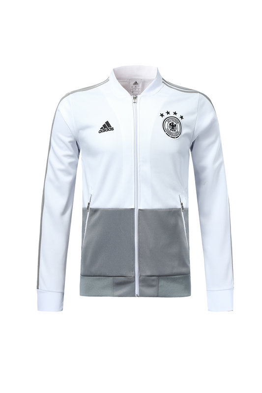 2018-world-cup-germany-white-football-tracksuit-2.jpg
