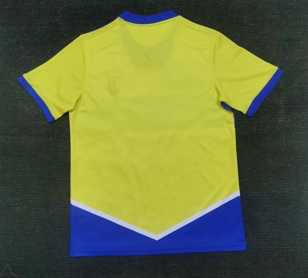 21-22-juventus-third-football-jersey-413.jpg