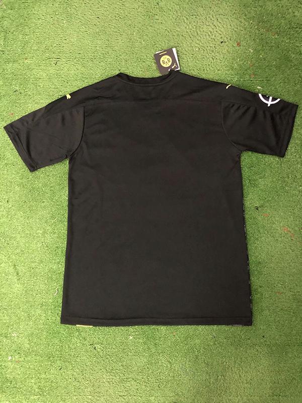 20-21-dortmund-black-football-training-shirt-663.jpg