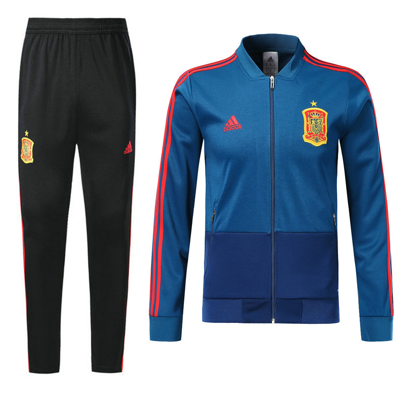 2018-world-cup-spain-blue-football-tracksuit-5.jpg