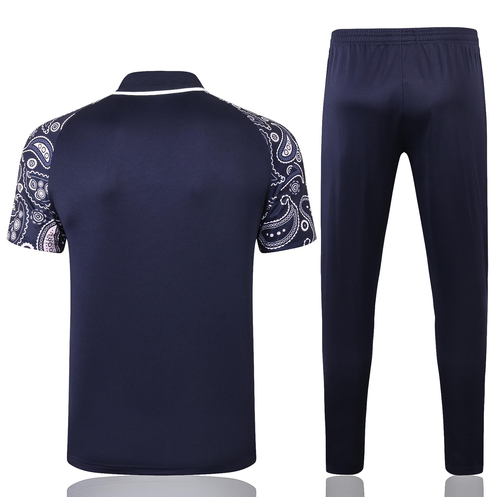 20-21-man-city-lightblue-football-sweater-445.jpg