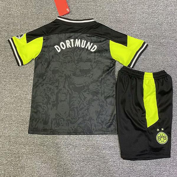 21-22-dortmund-joint-kids-football-kit-312.jpg