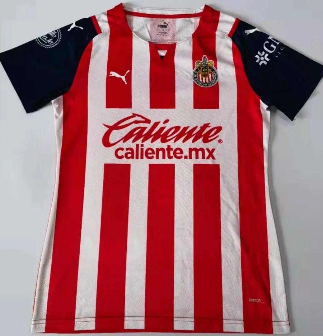 21-22-chivas-home-women-football-jersey-414.jpg