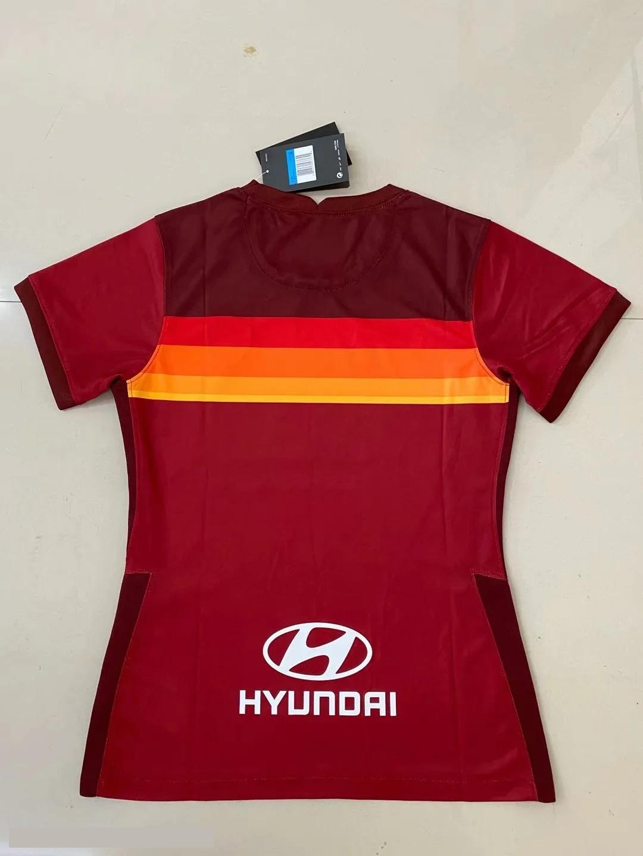 20-21-roma-home-women-football-jersey-48.jpg