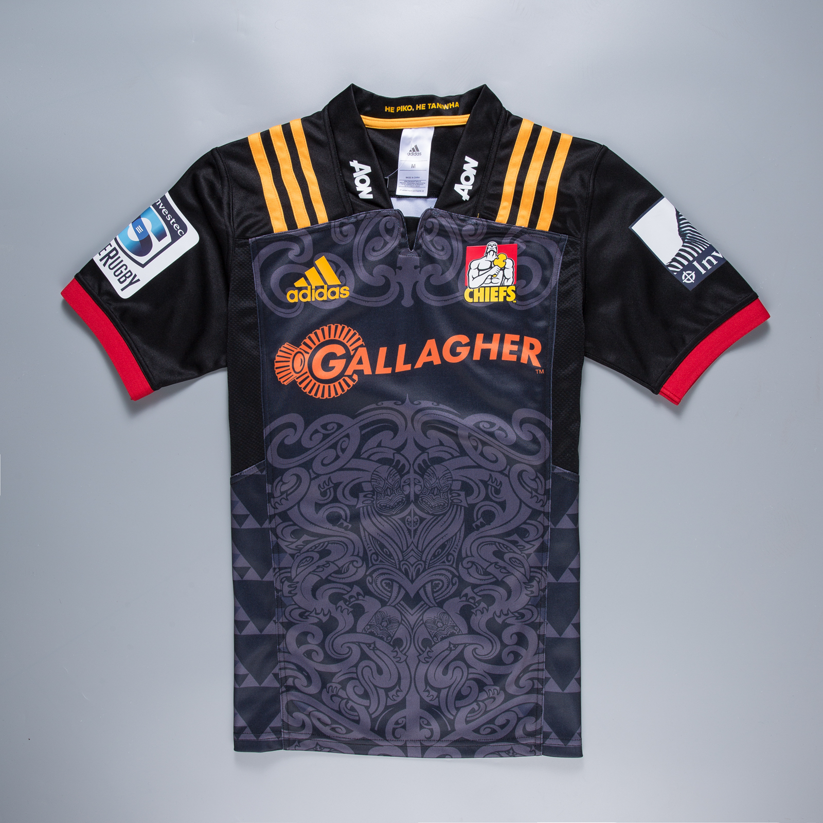 2018-chiefs-home-rugby-jersey-2.jpg