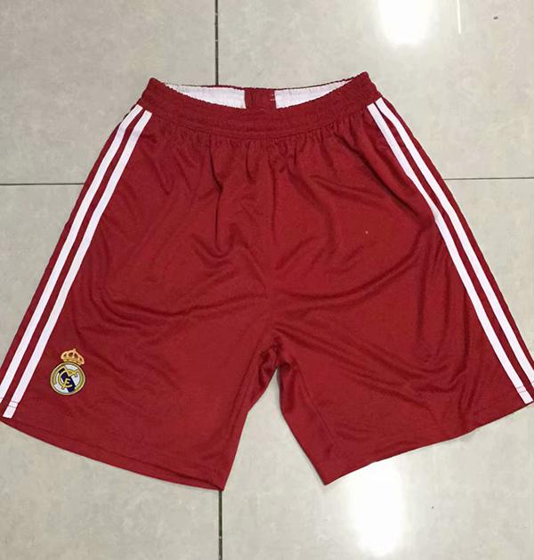 20-21-real-madrid-goalie-red-football-shorts-442.jpg