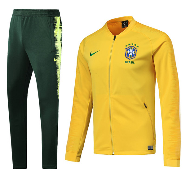 2018-world-cup-brazil-yellow-football-tracksuit-5.jpg
