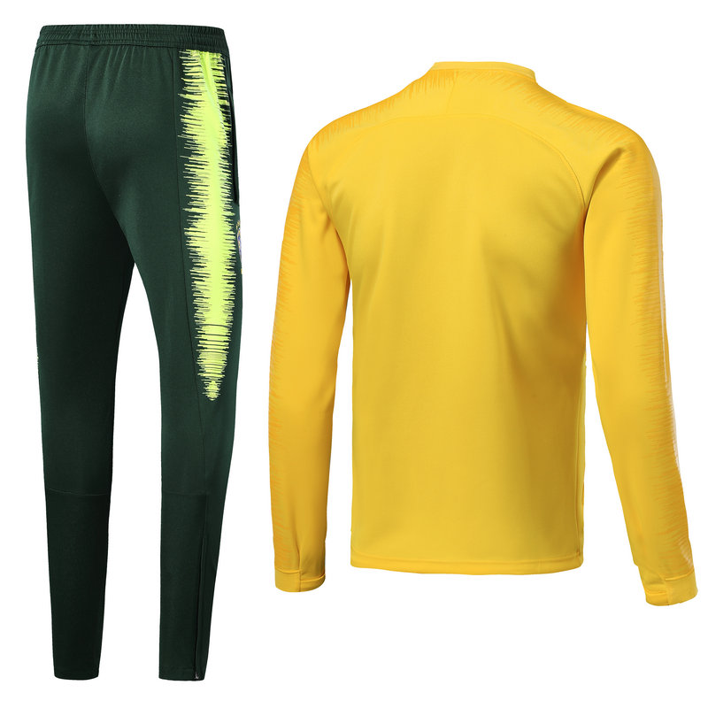 2018-world-cup-brazil-yellow-football-tracksuit-1.jpg