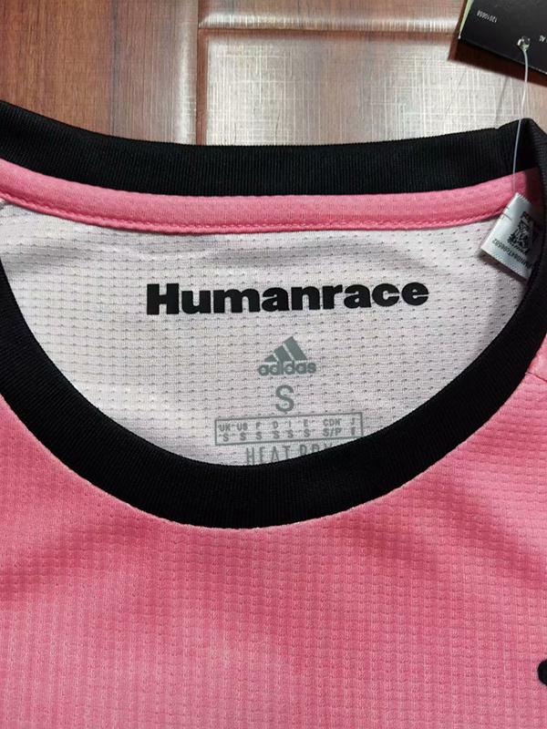 20-21-juventus-human-race-player-version-jersey-416.jpg