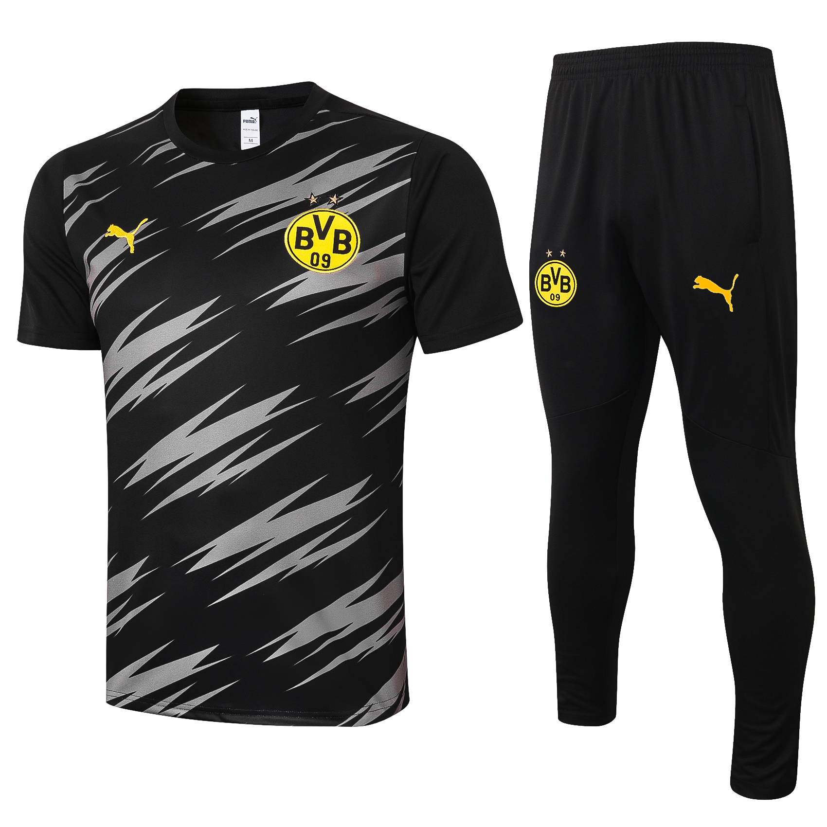 20-21-dortmund-black-training-set-442.jpg