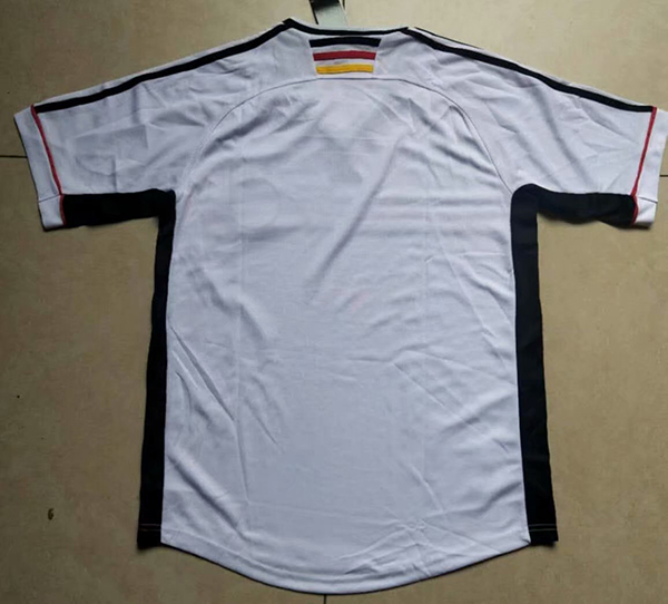 1998-germany-home-football-retro-jersey-445.jpg