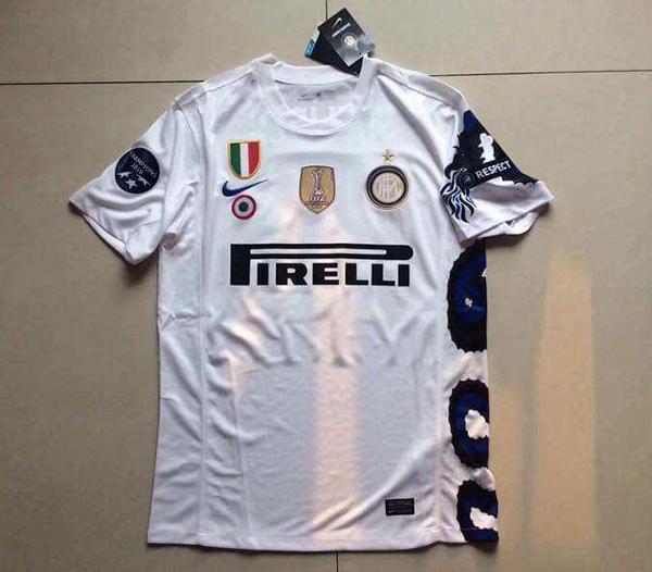 10-11-inter-milan-home-retro-jersey-4.jpg
