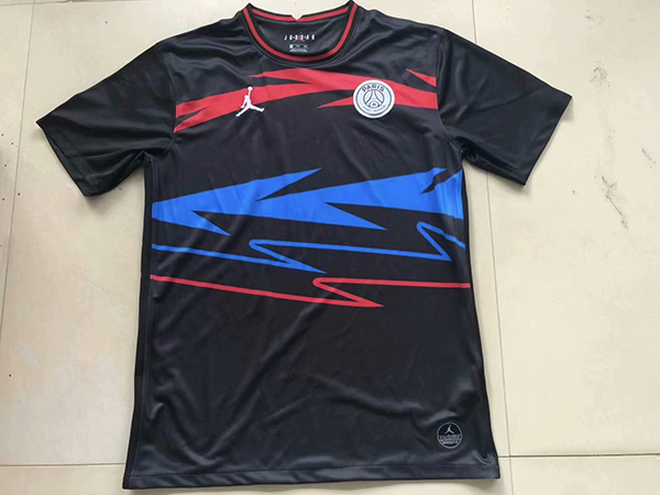 20-21-psg-blueblack-training-shirt-772.jpg