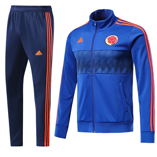 2018-world-cup-colombia-blue-football-tracksuit-5.jpg
