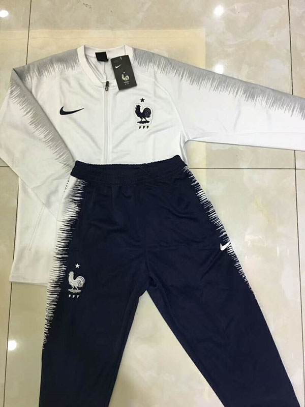 2018-world-cup-france-white-football-tracksuit-1.jpg