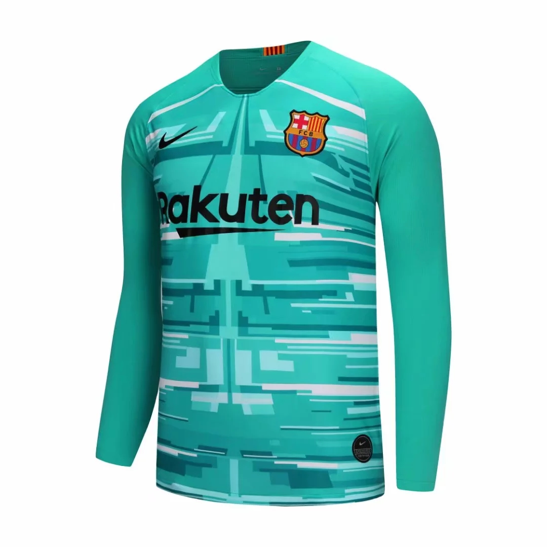 19-20-barcelona-goalie-green-long-football-set-8.jpg