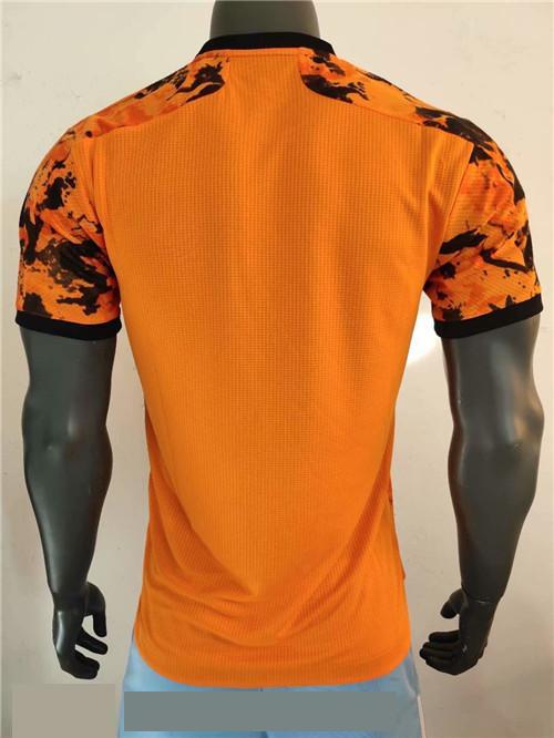 20-21-juventus-third-player-version-jersey-663.jpg
