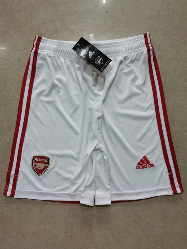 20-21-arsenal-home-fotball-shorts-662.jpg