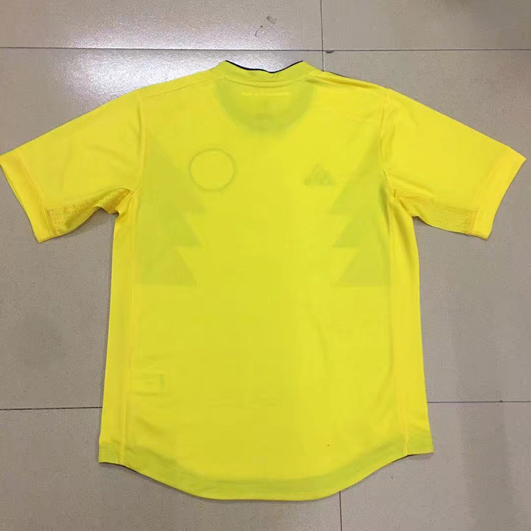 2018-world-cup-colombia-home-football-jersey-2.jpg