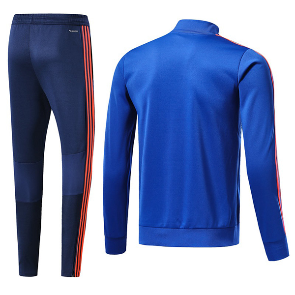 2018-world-cup-colombia-blue-football-tracksuit-1.jpg