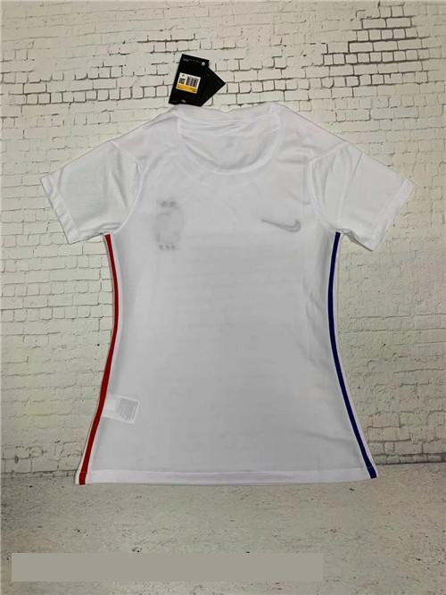 2020-france-away-women-jersey-415.jpg